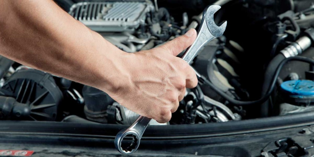 Seven Signs Your Brakes Need to be Inspected