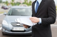 5 Traffic Tickets to Raise your Car Insurance