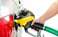 7 Savvy Ways to Save at the Pump