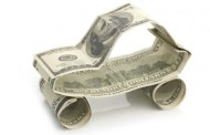 Are There Car Loans for Individuals with Bad Credit?